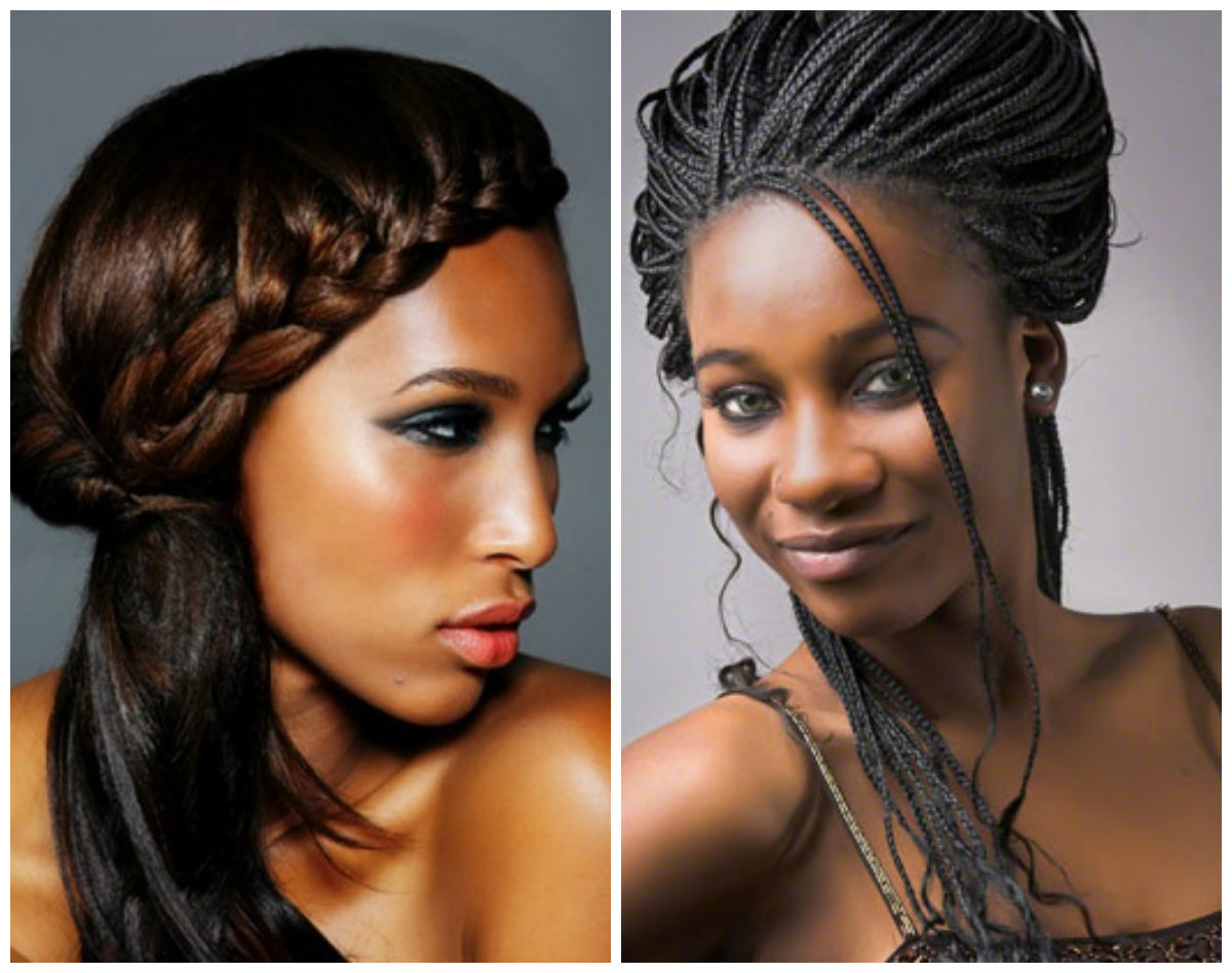Hair care whilst wearing extensions part 2 how to care for your hair care in extensions pmusecretfo Image collections