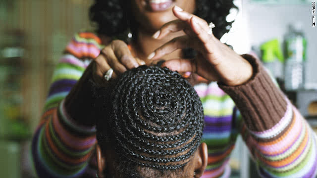 Hair care whilst wearing extensions part 2 how to care for your 1 avoid excessive or aggressive combing when the braids or cornrows for the weave are being made a wide tooth or medium tooth comb should be used to comb pmusecretfo Image collections