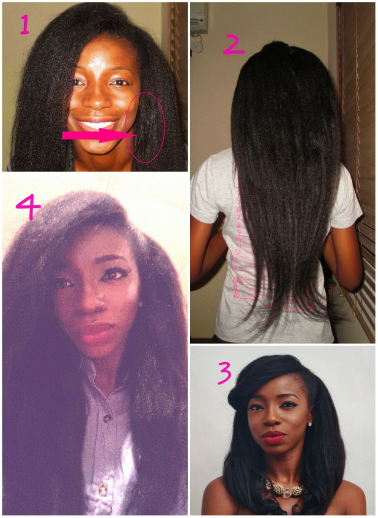 Stupendous Texlaxing Part 1 The Pros Amp Cons Of Texlaxing Rehairducation Short Hairstyles Gunalazisus