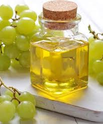 grapeseed oil 1